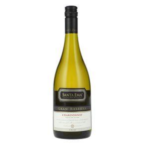 Santa-Ema-Gran-Reserva-Chardonnay