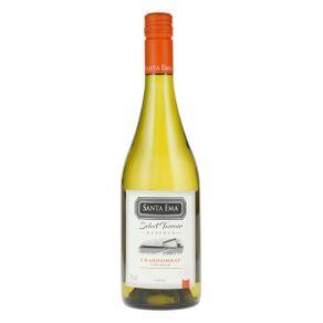Santa-Ema-Select-Terroir-Reserva-Chardonnay