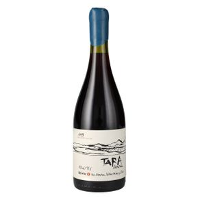 Tara-Atacama-Pinot-Noir