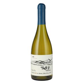 Tara-Atacama-Chardonnay