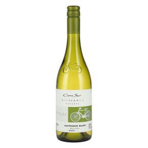 Cono-Sur-Bicicleta-Sauvignon-Blanc