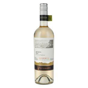 Ventisquero-Reserva-Sauvignon-Blanc