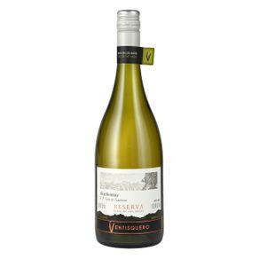 Ventisquero-Reserva-Chardonnay