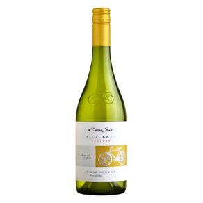 Cono-Sur-Bicicleta-Chardonnay