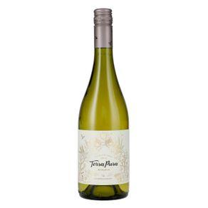Terrapura-Reserva-Chardonnay