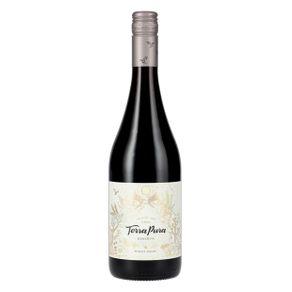 Terrapura-Reserva-Pinot-Noir