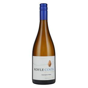 Koyle-Costa-Cuarzo-Sauvignon-Blanc