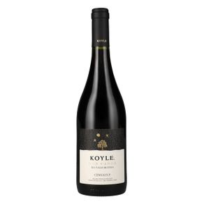 Koyle-Don-Cande-Cinsault
