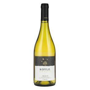 Koyle-Don-Cande-Moscatel