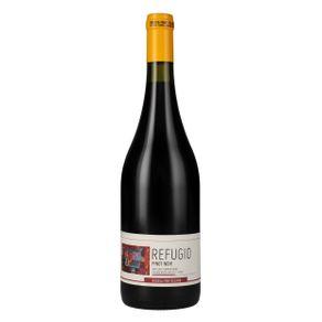 Montsecano-Refugio-Pinot-Noir