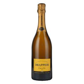 Drappier-Champagne