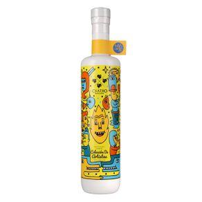 Cuatro-Gallos-Destilado-De-Uva-Coleccion-Artistas-Torontel-Mv