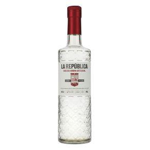 La-Republica-Andina-Gin