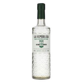 La-Republica-Amazonica-Gin