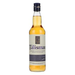 The-Talisman-Scotch-Whisky