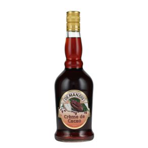 Demandis-Licor-Cacao