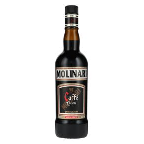 Molinari-Sambuca-Caffe-Licor-