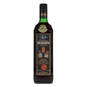 Basarana-Etiqueta-Negra-Licor-De-Pacharana-