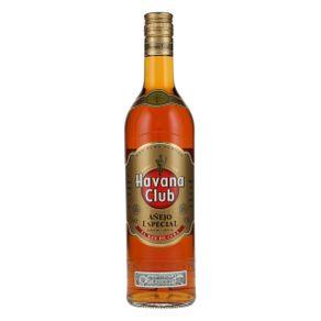 Havana-Club-Ron-Añejo-Especial