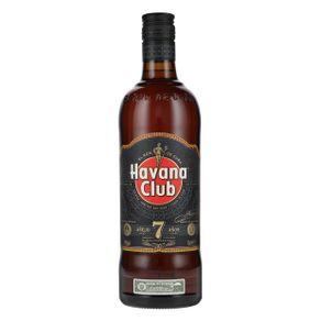 Havana-Club-Ron-Añejo-7-Años