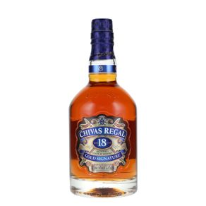 Chivas-Regal-18-Años-Gold-Signature