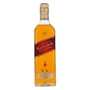 Johnnie-Walker-Etiqueta-Roja