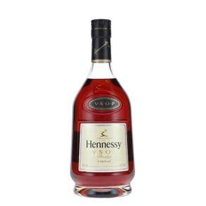 Hennessy-V.S.O.P-Cognac-