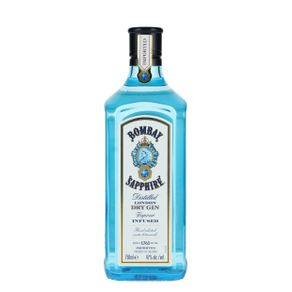 Bombay-Sapphire-Dry-Gin-