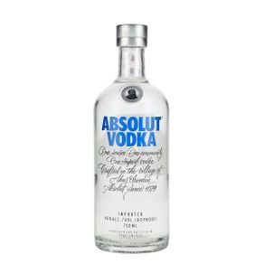 Absolut-Blue-Vodka-