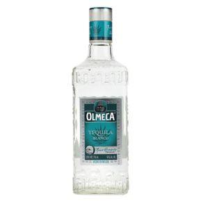 Olmeca-Blanco-Tequila