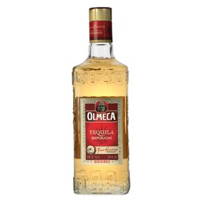 Olmeca-Reposado-Tequila