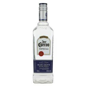 Jose-Cuervo-Silver-Tequila
