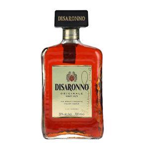 Disaronno-Amaretto-