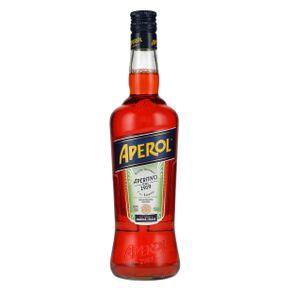 Aperol-Licor-