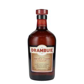 Drambuie-Licor
