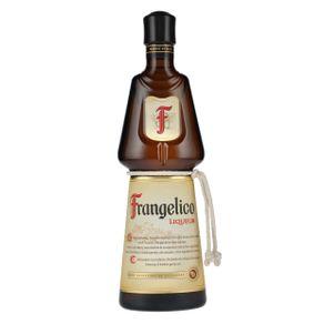 Frangelico-Licor
