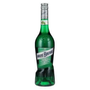 Menta-Verde-Marie-Brizard-