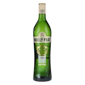 Noilly-Prat-Vermouth-