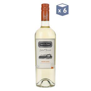 Santa-Ema-Select-Terroir-Reserva-Moscato