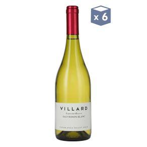 Villard-Expresion-Reserva-Sauvignon-Blanc