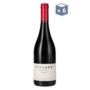 Villard-Expresion-Reserva-Syrah