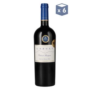 Aquitania-Lazuli-Cabernet-Sauvignon
