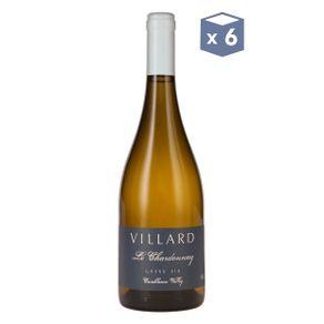Villard-Grand-Vin-Chardonnay
