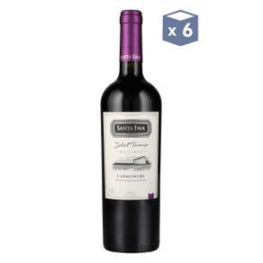 santa-ema-select-terroir-reserva-carmenere--