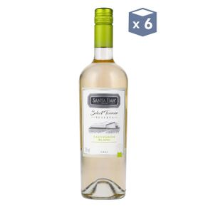 santa-ema-select-terroir-reserva-sauvignon-blanc--