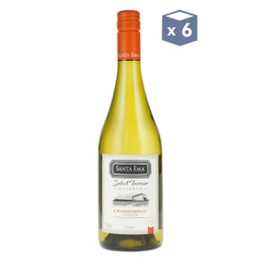 santa-ema-select-terroir-reserva-chardonnay--