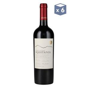 aquitania-reserva-cabernet-sauvignon--