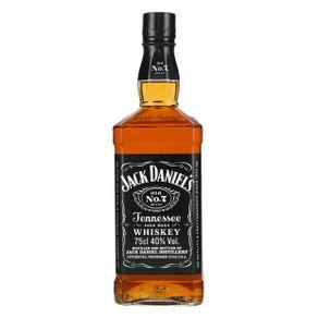Jack-Daniel-S-Tennessee-Nº7