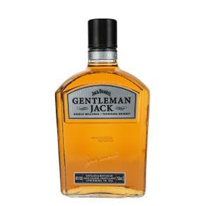 Jack-Daniel-S-Gentleman-Jack
